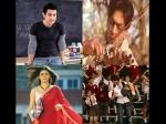 Teachers Day Bollywood Teachers Student Relationship