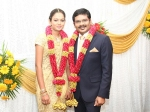 Photos Director Kathirs Reception