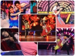 Jhalak Dikhla Jaa 6 Semi Finals Who Will Make It