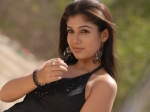 Nayantara Not Ready To Act Opposite Prithviraj