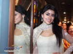 Shriya Saran Excited About Her Next Flick