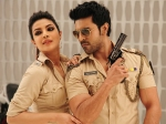 Ap Police Provide Security Thoofan Zanjeer Release