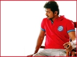 No Politics In Jilla Director Nesan