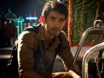 Vikrant Massey Just Wants To Do Good Work