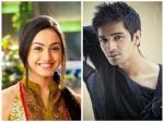 Yeh Hai Aashiqui Next Abigail Jain Vishal Singh