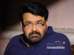 Mohanlal Completes Geethanjali Shooting