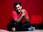 Singer Najim Arshad Heading To Bollywood