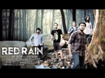 Narain Movie Red Rain Real Rain Mystery