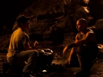 Riddick Movie Review Riddickulously Boring