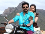 Dileep Movie Sringara Velan Releasing Date Confirmed