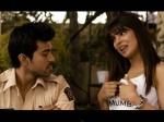 Will Thoofan Zanjeer Have Smooth Release Andhra Pradesh