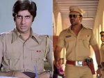 Zanjeer Reviews Ram Charan Teja Bashed Emotionless Face
