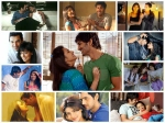 Bollywood Movies Live In Relationships Trend Arth Shuddh Desi Romance