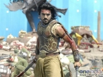 Magadheera Should Not Be Remade Ram Charan Teja