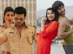 Shuddh Desi Romance Zanjeer 2 Days Collection Boxoffice