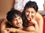 Shuddh Desi Romance 3days 1weekend Collection Boxoffice