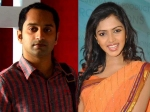 Fahad Fazil To Romance Amala Paul Movie Oru Indian Pranaya Kadha