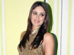 Kareena Kapoor Relationship Saif Ali Khan Kids Sara Ibrahim Ali Khan
