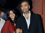 Karan Johar Ekta Kapoor Were Considered For Bachelorette India
