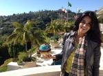 Mallika Sherawat Bechelorette India Open Fiction Show Tv