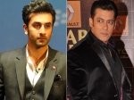 Ranbir Kapoor Better Than Salman Khan Say Abhinav Kashyap