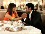 Toofan First Weekend Collection Usa Box Office