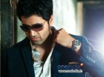 Baahubali Indias Answer Lord Of The Rings Adivi Sesh