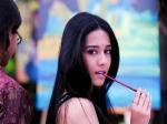 Satygraha Opened Doors For Actress Amrita Rao Challenging Roles