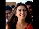 Hansika In Sundar C Next