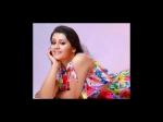 Actress Sarayu Turns Director