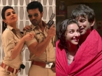 Sdr Zanjeer 1 Weekend Collection Overseas Box Office