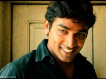 Dance Gives Me Jitters Vijay Sethupathi