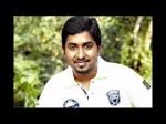Vineeth Sreenivasan Turns Producer