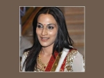 Aishwarya Dhanush Next Vai Raja Vai
