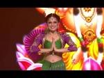 Jhalak Dikhla Jaa 6 Finale Drashti Dhami Wants Win Shop