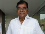 Allu Ramalingaiah Award Is Special Kota Srinivasa Rao