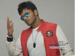 Manchu Manoj Stunts Will Be Highlight Potugadu Sreedhar