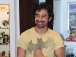 Brands Should Suit My Personality Rannvijay