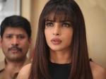 Zanjeer Movie Failure Flop Reasons Ram Charan Teja Priyanka Chopra