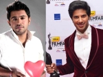 List Of Few Mollywood Winners Dulquar Salman Nivin Pauly At Siima