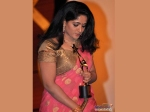 Pictures Mollywood Stars Who Attended Siima