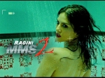 Ragini Mms 2 Sunny Leone Trailer Released Video Photos