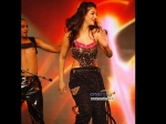 Photos Celebrities Perform At Siima