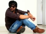 Sai Ram Shankar Hope Romeo Dillunnodu Will Be Successful