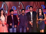 Siima Awards 2013 Tamil Winners List