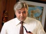 Barrister Shankar Narayana Rajkumar Acting Prowess Tara