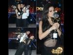 Drashti Dhami Wins Colors Jhalak Dikhla Jaa 6 Against Lauren