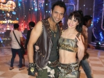 Lauren Gottlieb First Runner Up Jhalak Dikhla Jaa 6 Says