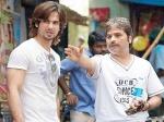 Shahid Kapoor Next With Vishal Bhardwaj