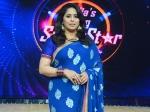 Dance Ka Tashan Geeta Kapur Judging Zee Tv Dance Show